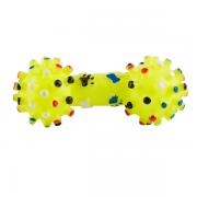 Brinquedo para Cães Halteres Mix Vinil GR211048 Pet Next
