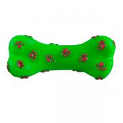 Brinquedo para Cães Osso com Patas GR211063