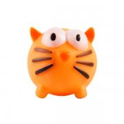 Brinquedo para Cães Vinil Cat GR211043 Pet Next