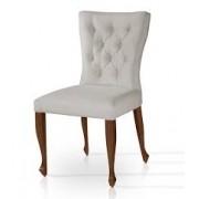 Cadeira Pollus Ômega Noce Tec Pro Ref T.2.89.020