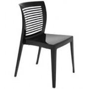 Cadeira Victória Tramontina Com Encosto Ref 92237/109
