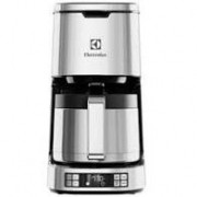 Cafeteira Expression CMP60 Electrolux