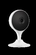 Câmera interna inteligente Wi-Fi Full HD iM3 Intelbras