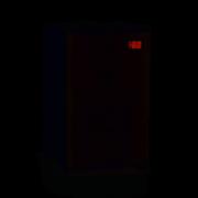 Cerverjeira CRBA-120 Gw/Pr 80510.09.2 60H