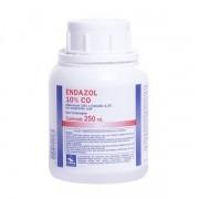 Endazol Co 250ml Hipra 10%