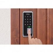 Fechadura digital com biometria FR 220