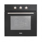 Forno Elétrico Cozinha em Aço Inox 60F5 94851/220 - Tramontina