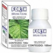 Forth Brilha Folha 100ML