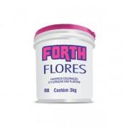 Forth Flores 3Kg 353-5