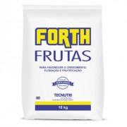 Forth Frutas 10kg 210-4