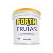 Forth Frutas 400g 200-6
