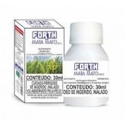 Forth Fungicida 30ML 146-3