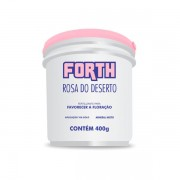 Forth Rosa Deserto 400G