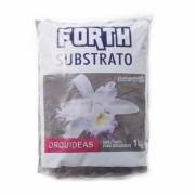 Forth Substrato Orquideas 01Kg 061-9