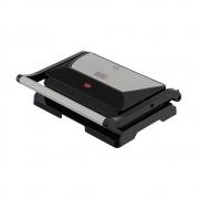 Grill Eletrico 750W 220V G800-B2 Black Decker