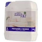 HelpTex - Protetor de Tecidos 500ml Montana