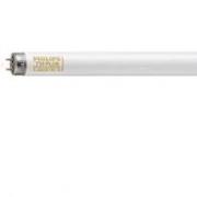 Lâmpada Fluorecente 20W Philips