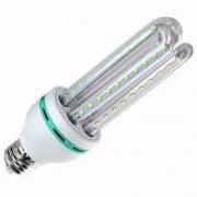 Lâmpada PL Reta LED 7W B3U7F T3 6500K