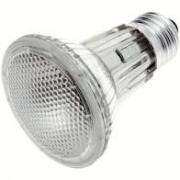 Lâmpada Taschibra Par 20 50W 220V Clara