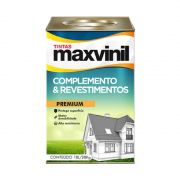 Manta líquida Maxvinil Impermebealizante 15kg