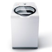 Máquina de lavar Roupas Brastemp 15Kg Ref BWH15ABBNA