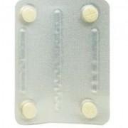 Mectimax Ivermectina 12 mg para Cães