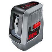 Nivel a Laser Skil Automático Ref F0150516BC