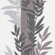Papel de Parede Alpha Ref 13083-10 Paper Land