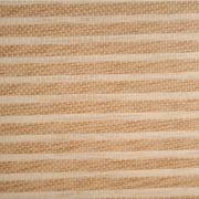 Papel de Parede Palha Natural Ref V6860 Paper Land