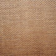 Papel de Parede Palha Natural Ref V6874 Paper Land