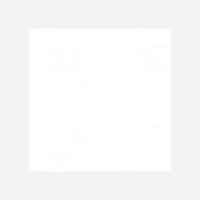 Pastilha Strufaldi 20X20 White Extra 4190AS.2157