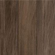 Piso Bellacer 57 x 57 Brilhante Ref 57049 HD Extra