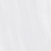Piso Bellacer 57x57 Cimento Extra Ref 170046
