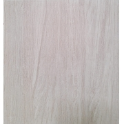 Piso Bellacer 58X58 57066 Extra