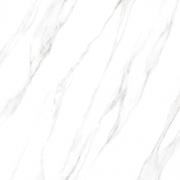 Piso Cedasa 58x58 HD 1769 Brilhante 2,35MT