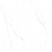 Piso Cedasa 74,5X74,5 Calacata Polido 2,22MT