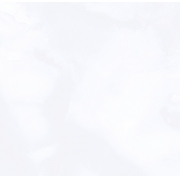 Piso Cedasa 74,5X74,5 Firenze Ice Polido 2,22MT