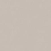 Piso Cedasa 74,5X74,5 Piemonte Polido  2,22MT