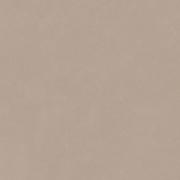 Piso Cedasa 75,5X75,5 Concrete Brown 2,28MT