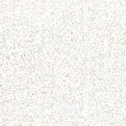 Piso Cerbras 46 x 46 Icapui Branco 2,30mts na Caixa