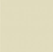 Piso Delta 54x54 HD Sinai BG Esmaltado