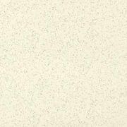 Piso Embramaco 50 x 50 Load Heavy Beige Ref: 51901