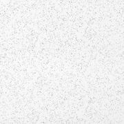 Piso Embramaco 50 x 50 Load Heavy White Ref: 51900