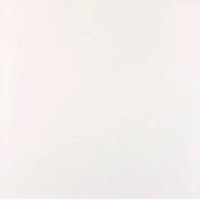 Piso Pointer 60 x 60 Classico Branco Brilhante Ref 40263