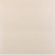 Piso Pointer 60 x 60 Classico Cru Brilhante Ref 40569