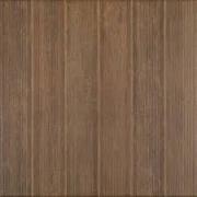 Piso Pointer 60 x 60 Deck Ilheus Cedro Externo Ref 40811