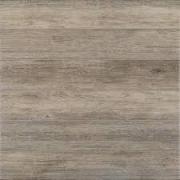 Piso Pointer 60 x 60 Deck Ilheus Grigio Externo Ref 40794