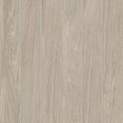 Piso Pointer 60x60 Deck Marfim Ref 40660