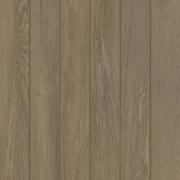 Piso Pointer 60x60 Deck Sucupira Ref 40239E