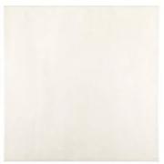 Piso Pointer 60x60 Metropolitan Branco Ref 40742